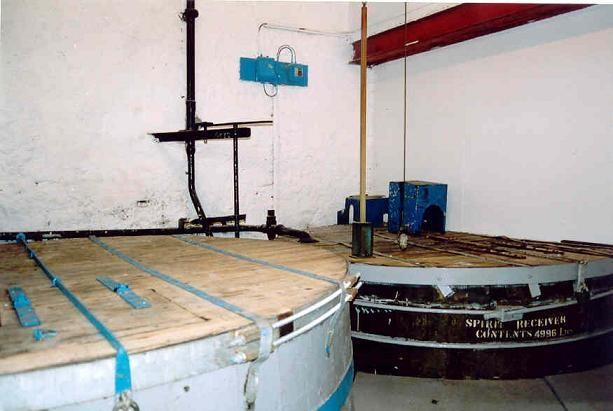 springbank_distillation3