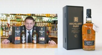 Highland Park 38 years