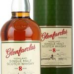 Glenfarclas 8